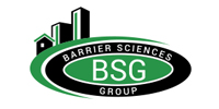Barier Sciences Group logo