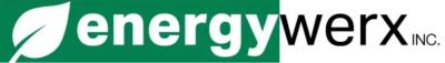 Energy Werx Logo